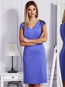elegackie sukienki. tanie i modne sukienki codzienne